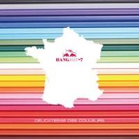 Ed10_Frankreich