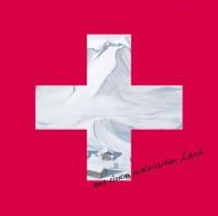 Ed9_Schweiz