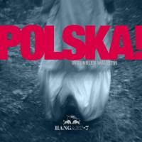 Ed17_Polen