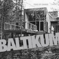 Ed19_Baltikum